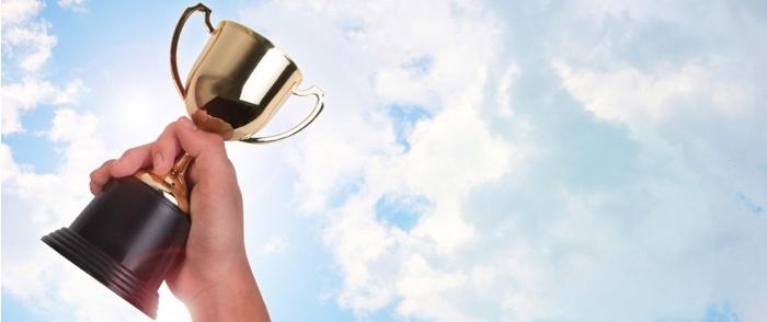 best Custom Awards online