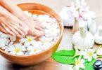 luxury home spa treatment singapore