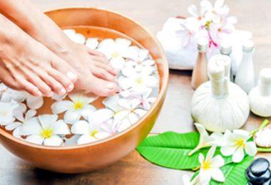 luxury home spa treatment singapore