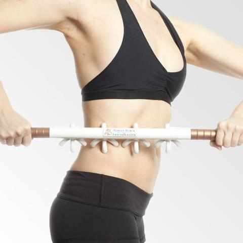KNOW ABOUT FASCIABLASTER