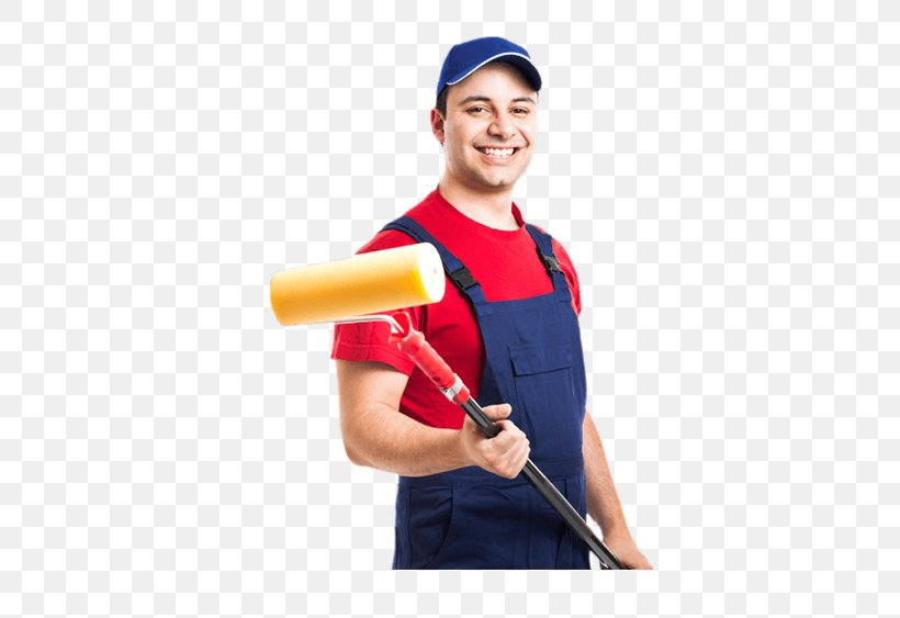 Selecting Wisely the Best Painting Contractors
