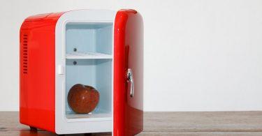 Useful advantages of Micro fridge