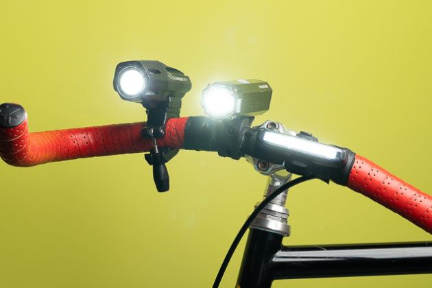bike lights Australia