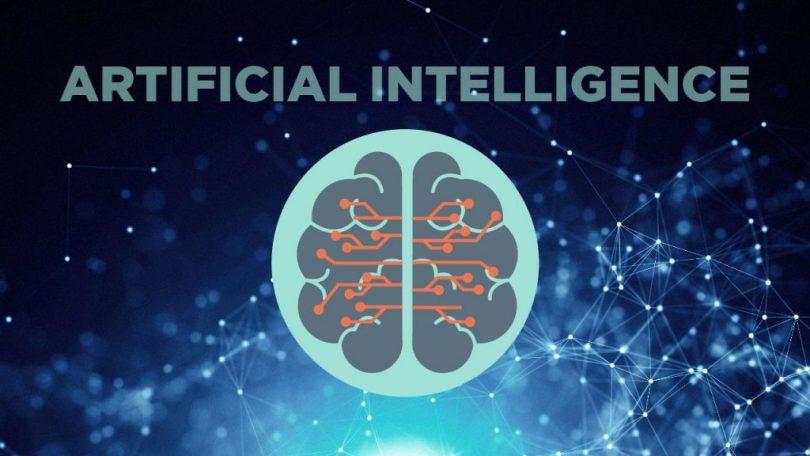 Conversational AI Platforms