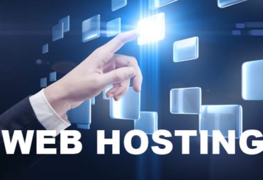 Host Your Website without Hassle