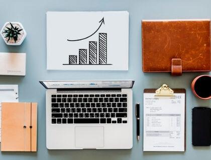 benefits to the entrepreneurs