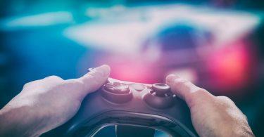 online gaming platforms
