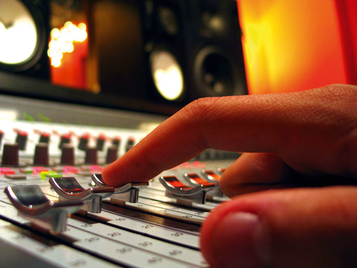What Makes People Choose the Best Music Production?