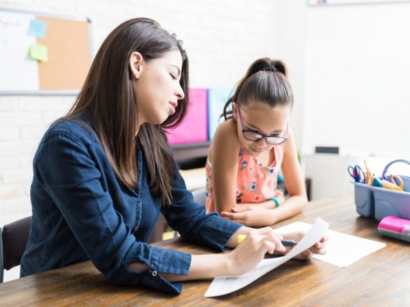 Well-Trained Tutors In Sydney: Providing Excellent Student Learning Needs
