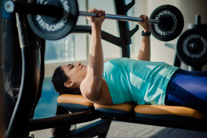 The Best Fitness Gym In Mount Waverley