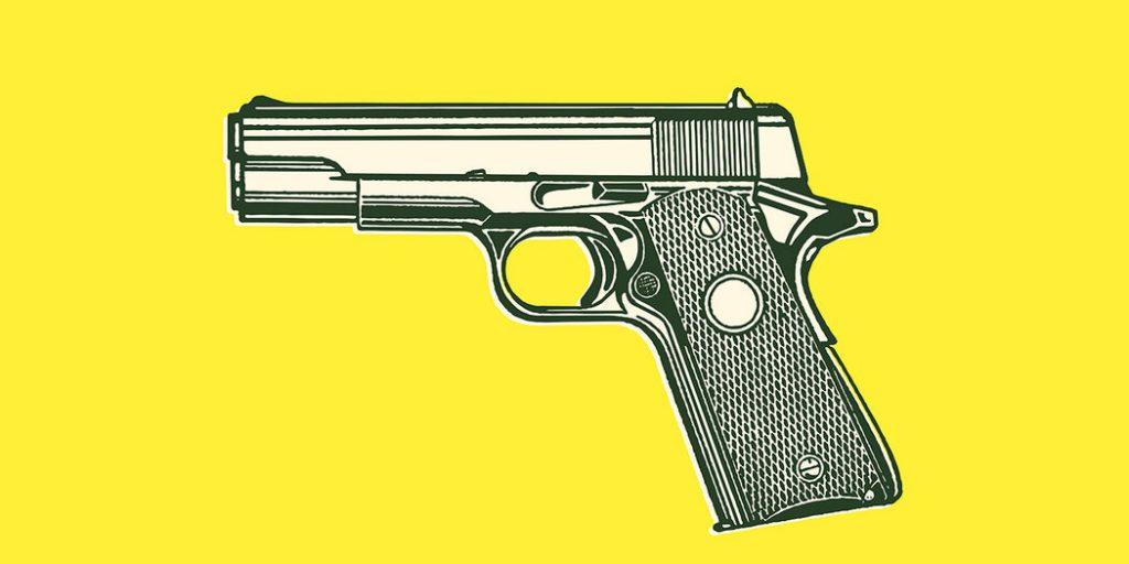 Finance Your Gun With Credova