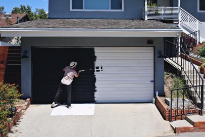 premier garage doors canada