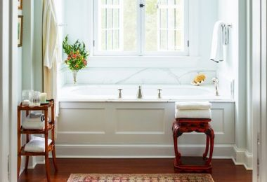 Practical and effective Bathroom Storage techniques actually that Work
