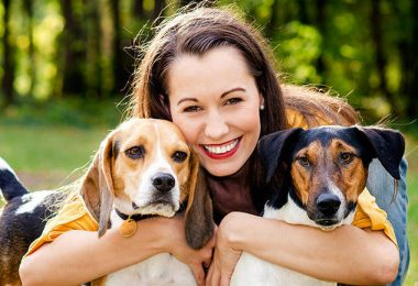 Pet Sitting Is The Best Treatment You Can Get For Your Pets