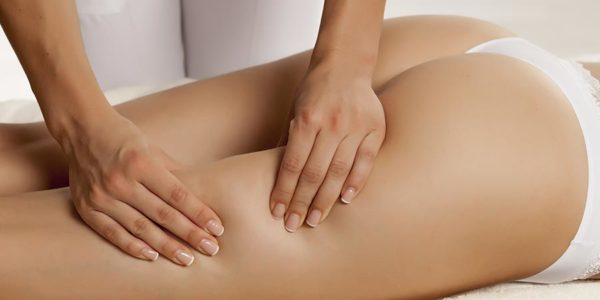 Best of Getting Rid of Cellulite