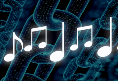 Why music isan important part of our lives and healing therapy?