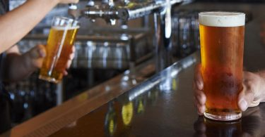 brewery tours swan valley