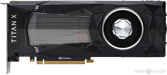 expensive graphics card?