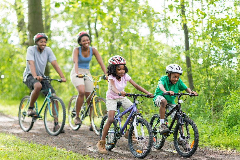 Tips To Guide On Your Online Bicycle Purchase - READ HERE!