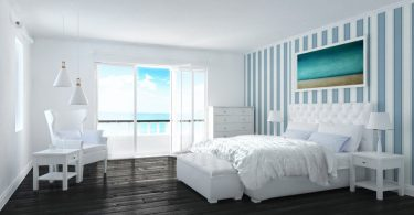 Getting the Right King Size Bed Frames that Suits your Needs