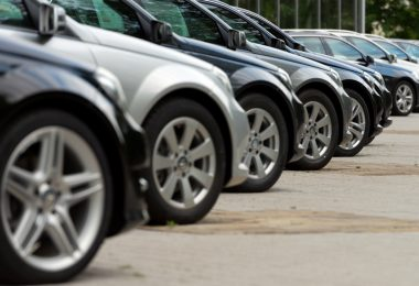 Used car dealers – choose the trustable