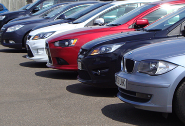benefits of buying used cars in Yakima