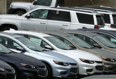 prestige motors Pesco to buy used cars