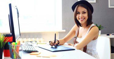Highly-skilled entrepreneurs