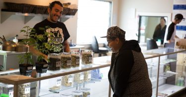 Best Weed Delivery Services