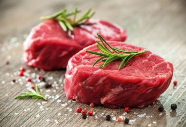 Why Buy Meat Wholesalers Melbourne