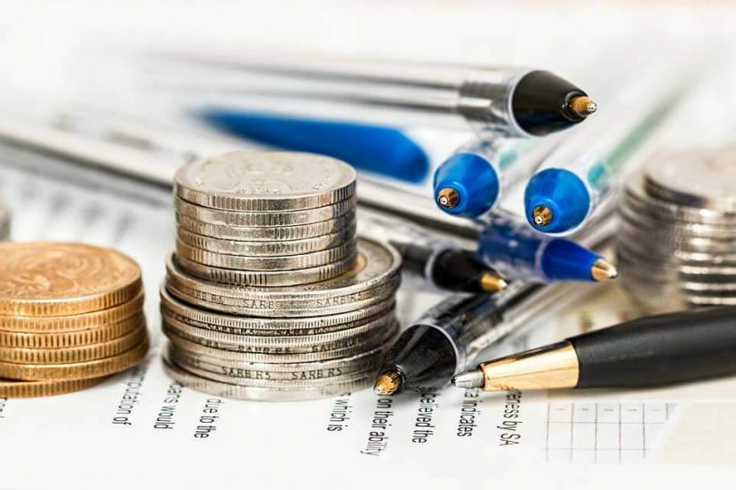 Gain The Support Of Fund Manager