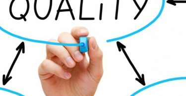 Best Site to Trust For Quality It Services