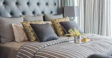 Best Place to Buy Quilt Cover for Beds