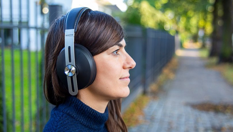 Buy Quality Headphones for a Better Audio Entertainment