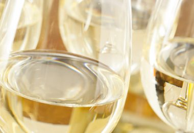 Best Site to Buy Wine in Australia